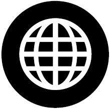 pict-web