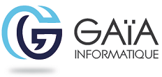 GAIA INFORMATIQUE